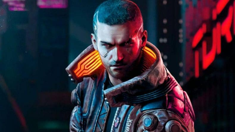 Ya disponible el parche 1.2 de Cyberpunk 2077 en Xbox y PC
