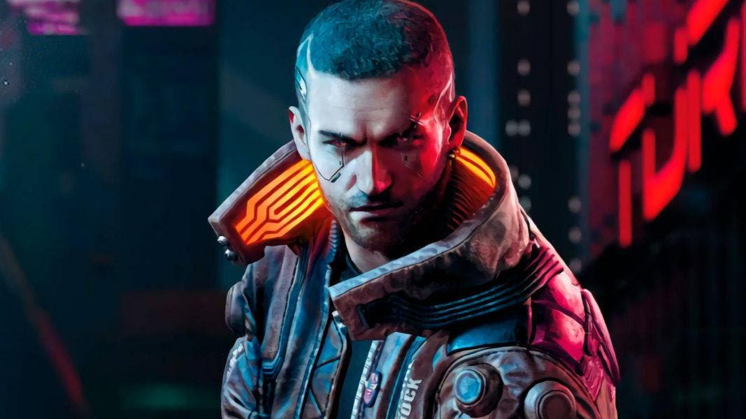 Ya disponible el parche 1.2 de Cyberpunk 2077 en Xbox y PC