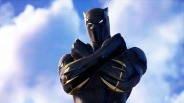 Nuevos superhéroes llegan a Fortnite en un nuevo pack de contenidos 2