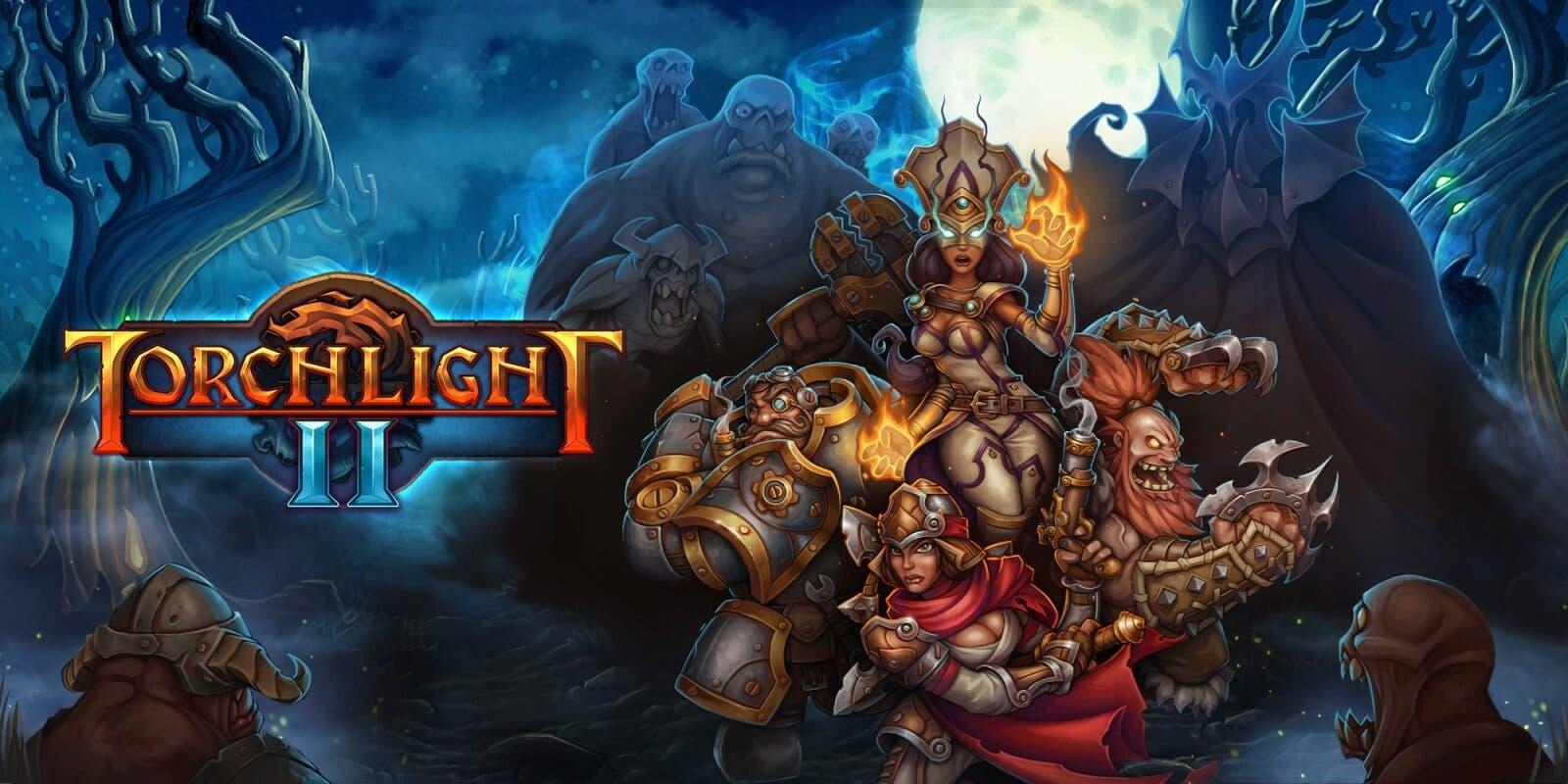 juego gratis de la Epic Games Store