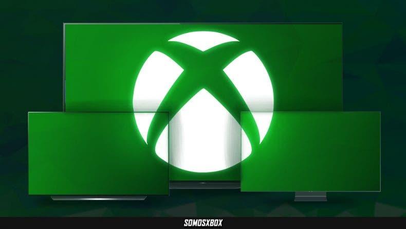 ¿Cómo elegir la mejor TV para tu Xbox? - 2020 1