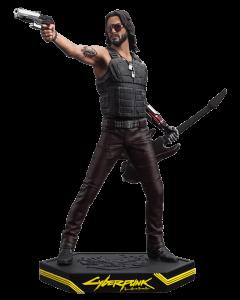 Prepárate para la llegada de Cyberpunk 2077 a Xbox con estas ofertas de xtralife 7