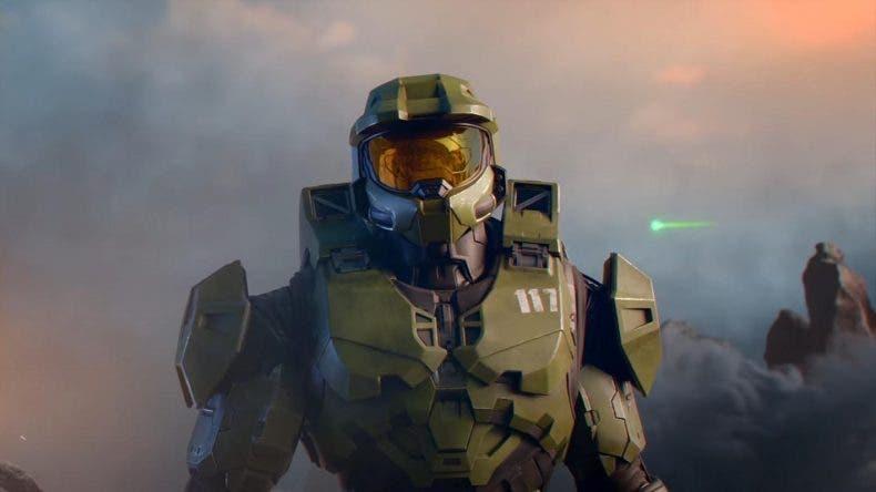 Microsoft te anima a encontrar la alegría con Xbox en su nuevo anuncio por Navidad 1