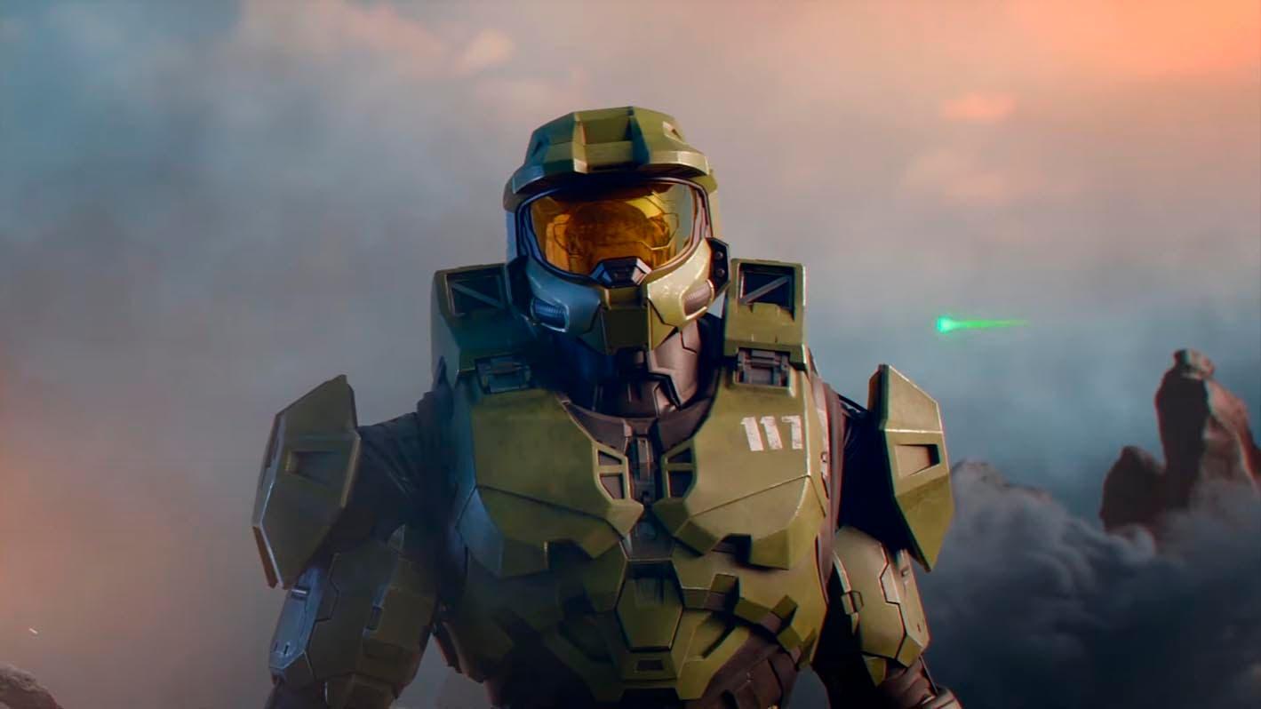 Microsoft te anima a encontrar la alegría con Xbox en su nuevo anuncio por Navidad 5