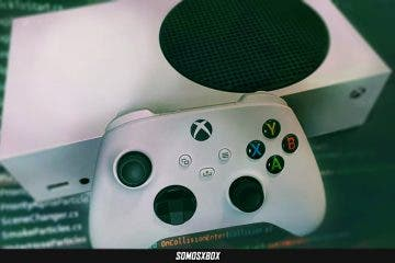 Descubriendo el modo desarrollador de las consolas Xbox ¿Qué es y qué puedo hacer? 16