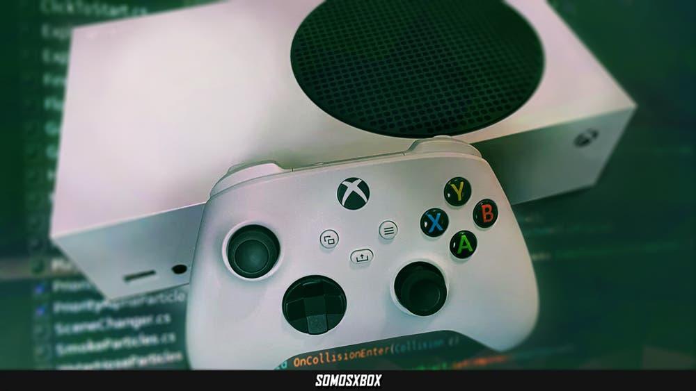 Descubriendo el modo desarrollador de las consolas Xbox ¿Qué es y qué puedo hacer? 2