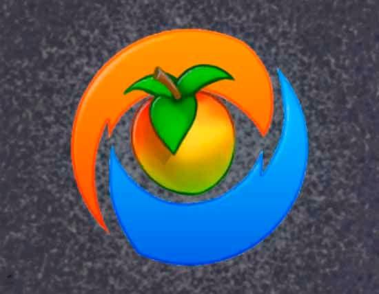 Descubren un misterioso logo en Crash Bandicoot 4 que podría anticipar un nuevo juego 2
