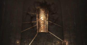 Black Desert presenta a Nova, que llegará a Xbox este mismo mes 3