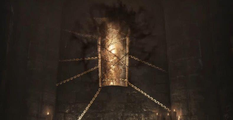 Black Desert presenta a Nova, que llegará a Xbox este mismo mes 1