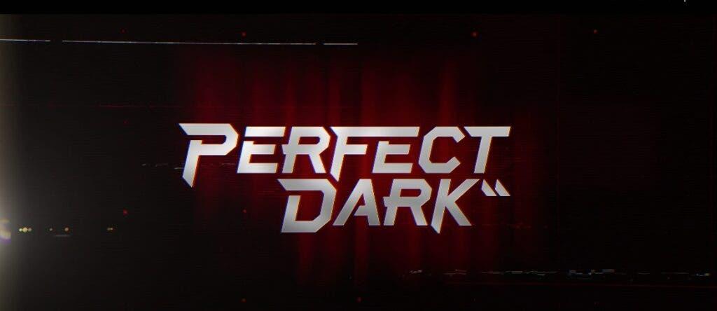 El nuevo Perfect Dark será mucho más que un típico juego de disparos en primera persona