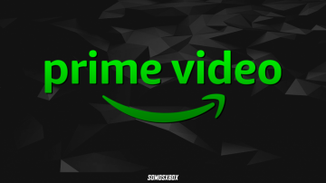 Los estrenos de Amazon Prime Video para enero de 2021 1