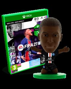 Grandes descuentos para Xbox con las Ofertas de Navidad de xtralife 3