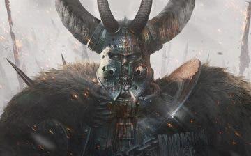 Warhammer: Vermintide 2 recibe mejoras para Xbox Series X|S 4