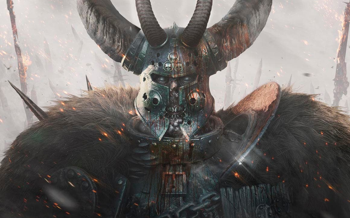 Warhammer: Vermintide 2 recibe mejoras para Xbox Series X|S 2