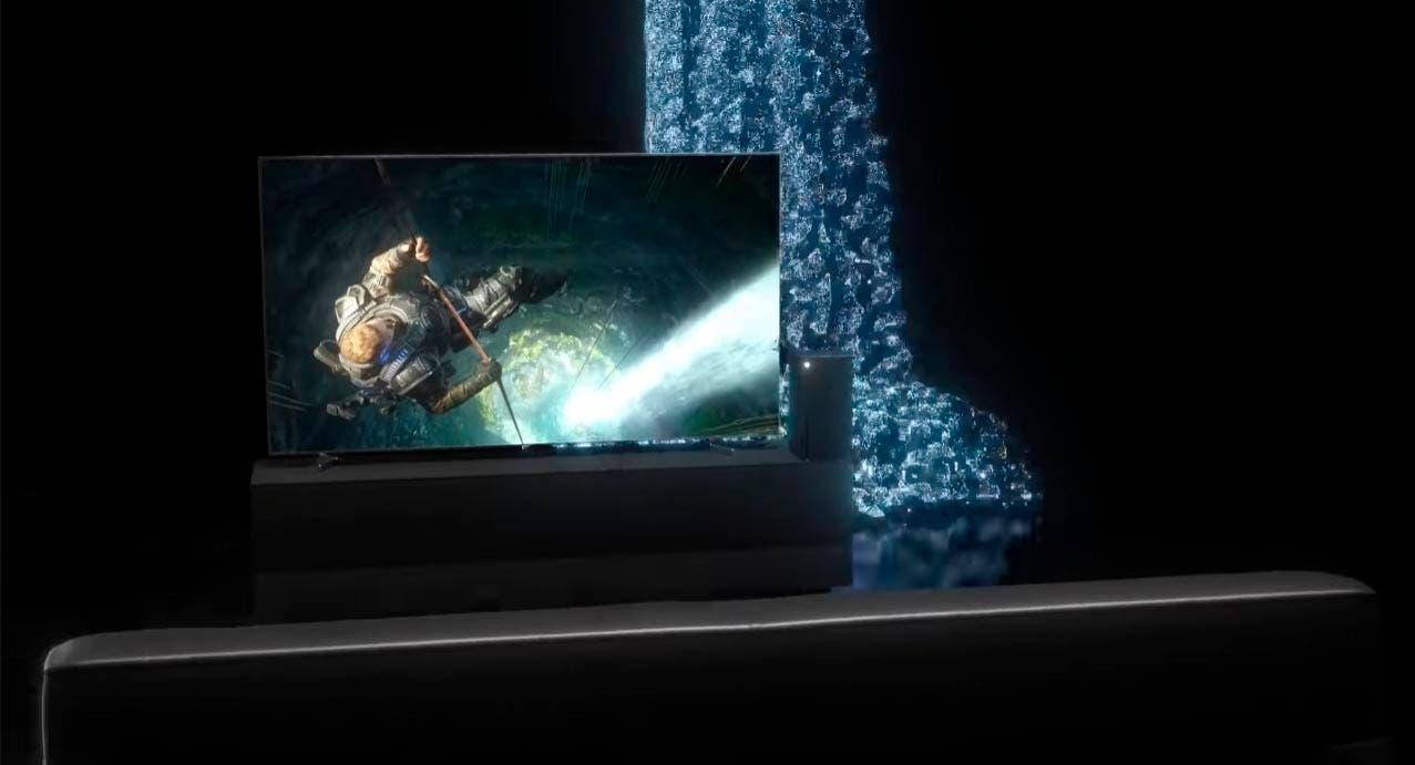 Nuevo tráiler de las consolas Xbox Series X S expone la tecnología de sonido espacial 1
