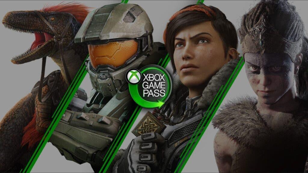 Xbox habría hablado con importantes desarrolladores para asociarlos a Xbox Game Pass