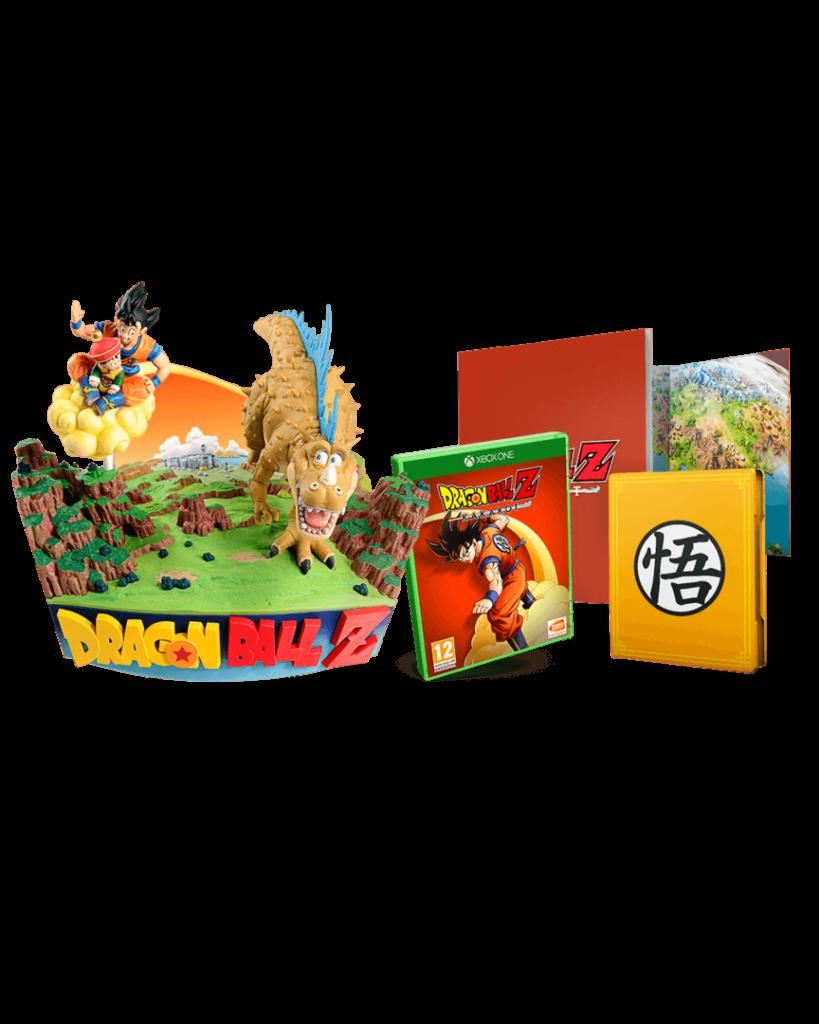 Aprovecha las Ofertas de Navidad de xtralife en juegos, merchandising y mucho más 6