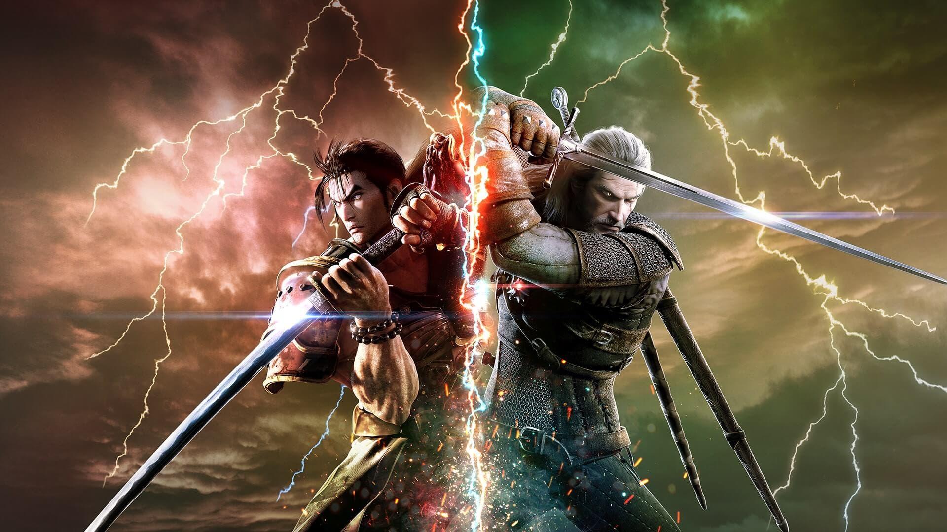 Estos son los 2 juegos gratis para Xbox Series X S y Xbox One gracias a los Free Play Days 1