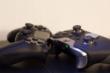 Lista completa de todos los juegos con cross-play en Xbox 5