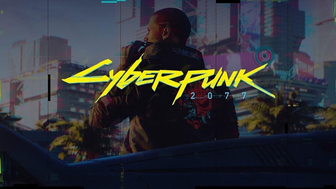 Así es la Xbox Series X de Cyberpunk 2077 2