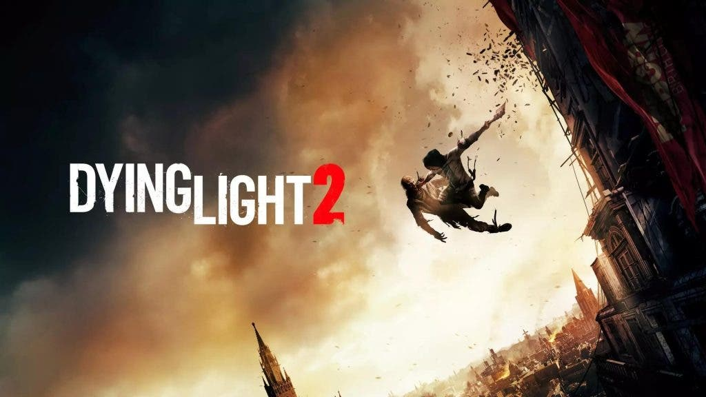 Dying Light 2 revela un nuevo teaser