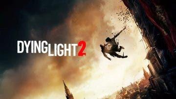 Edición Coleccionista de Dying Light 2