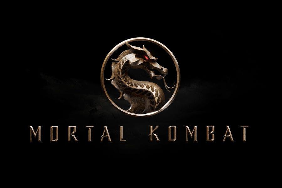 fecha de lanzamiento de la película de Mortal Kombat