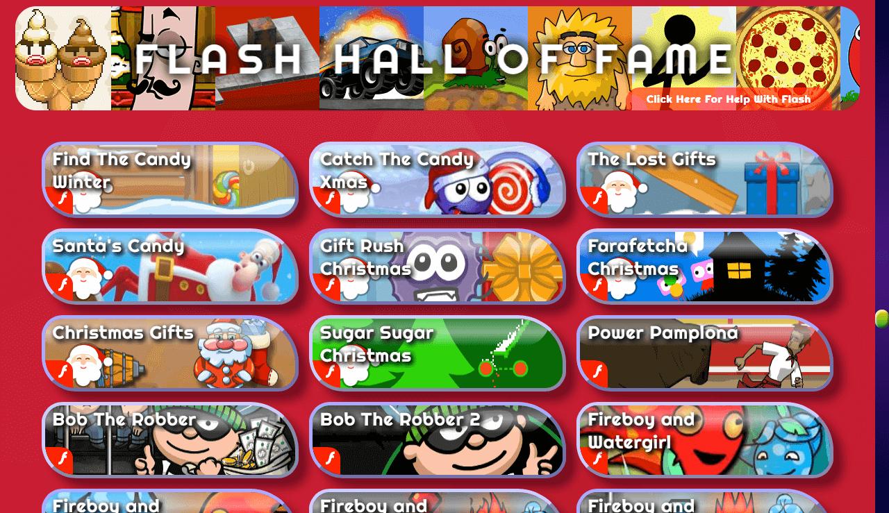 Friv: Juegos gratis online para jugar en cualquier parte 3
