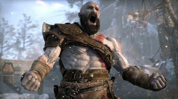 El creador de God of War insinúa su llegada a Xbox 4