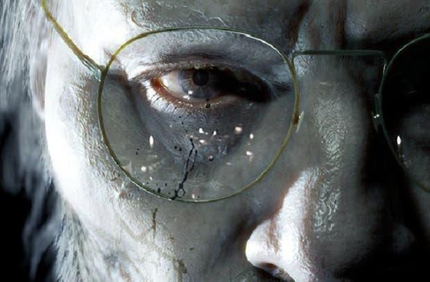 Estos son los 8 mejores bosses de Resident Evil 5