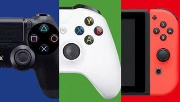 Microsoft anuncia su lucha contra el odio y el acoso junto a Sony y Nintendo 1