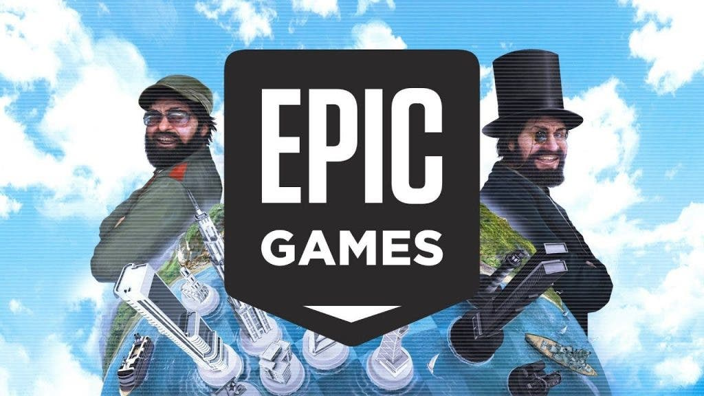 Epic Games Store promete más exclusivas que nunca durante los próximos 2 años