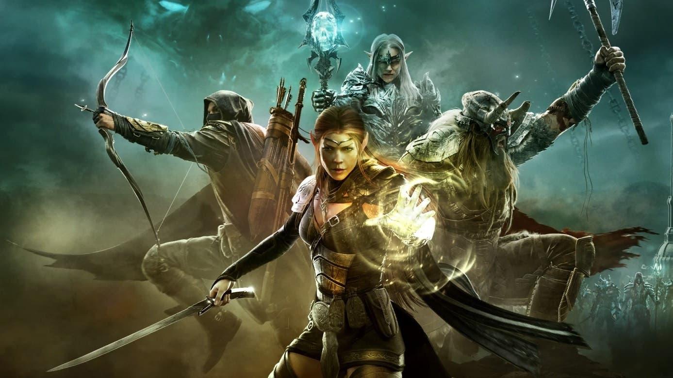 juego gratuito para Xbox por los Free Play Days