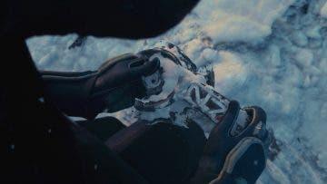 Empiezan a surgir las primeras teorías sobre el argumento del nuevo Mass Effect 10