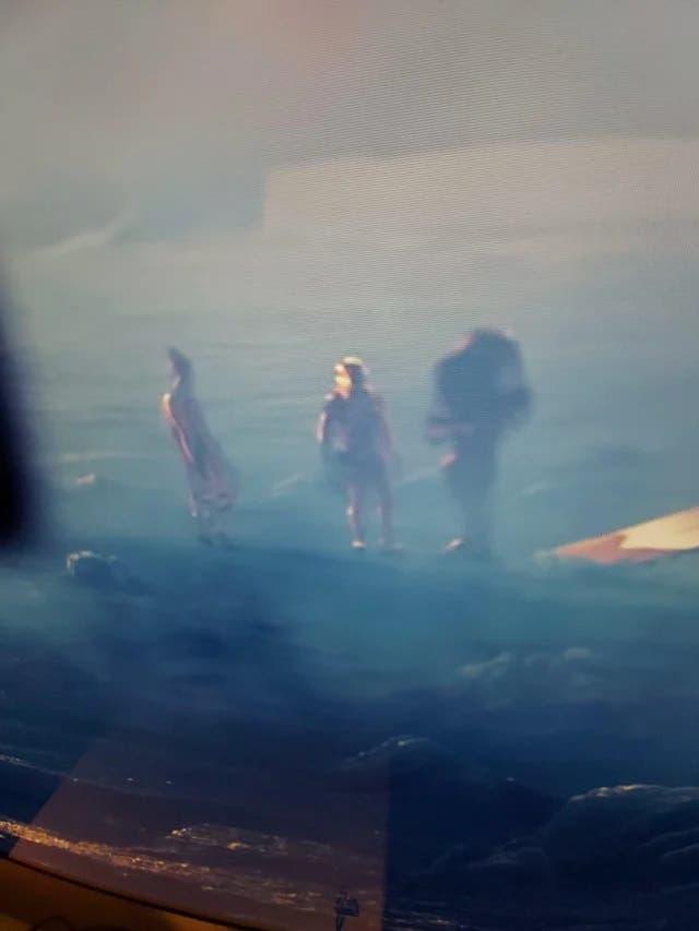 Mass Effect está de vuelta: teorías sobre lo nuevo de BioWare 5