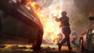 Teorías y rumores del nuevo Perfect Dark exclusivo de Xbox 5