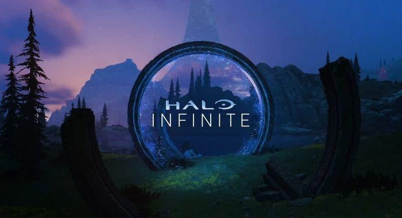 Halo Infinite podría no llegar a Xbox One