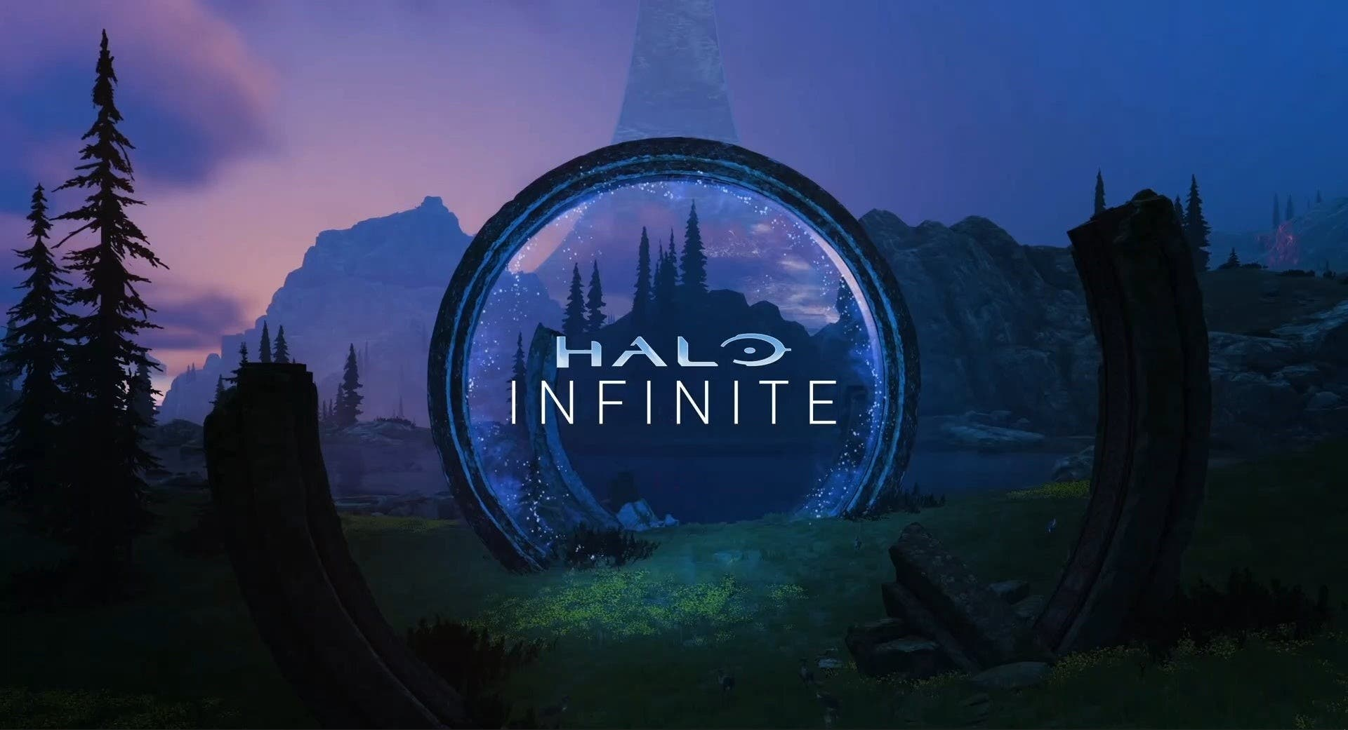 Halo Infinite no tendrá un sistema de crafteo