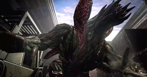 Estos son los 8 mejores bosses de Resident Evil 2
