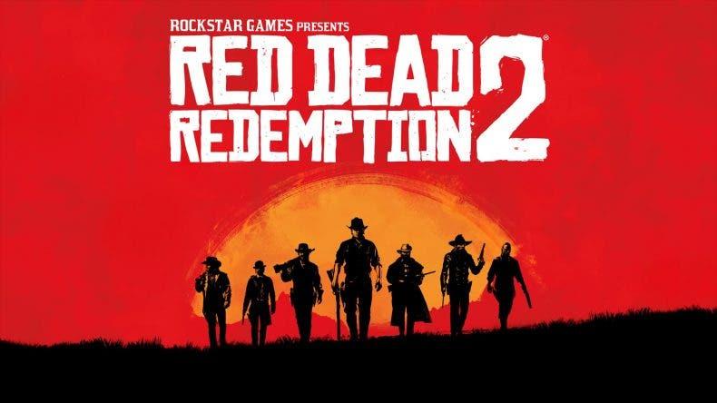 DLC para Red Dead Redemption 2