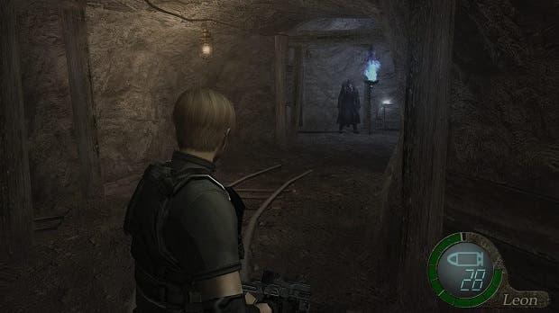 Cómo jugar a Resident Evil 4. Todas las claves y consejos básicos 2