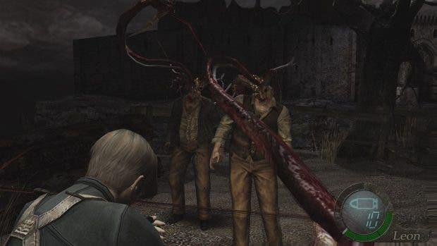Cómo jugar a Resident Evil 4. Todas las claves y consejos básicos 3