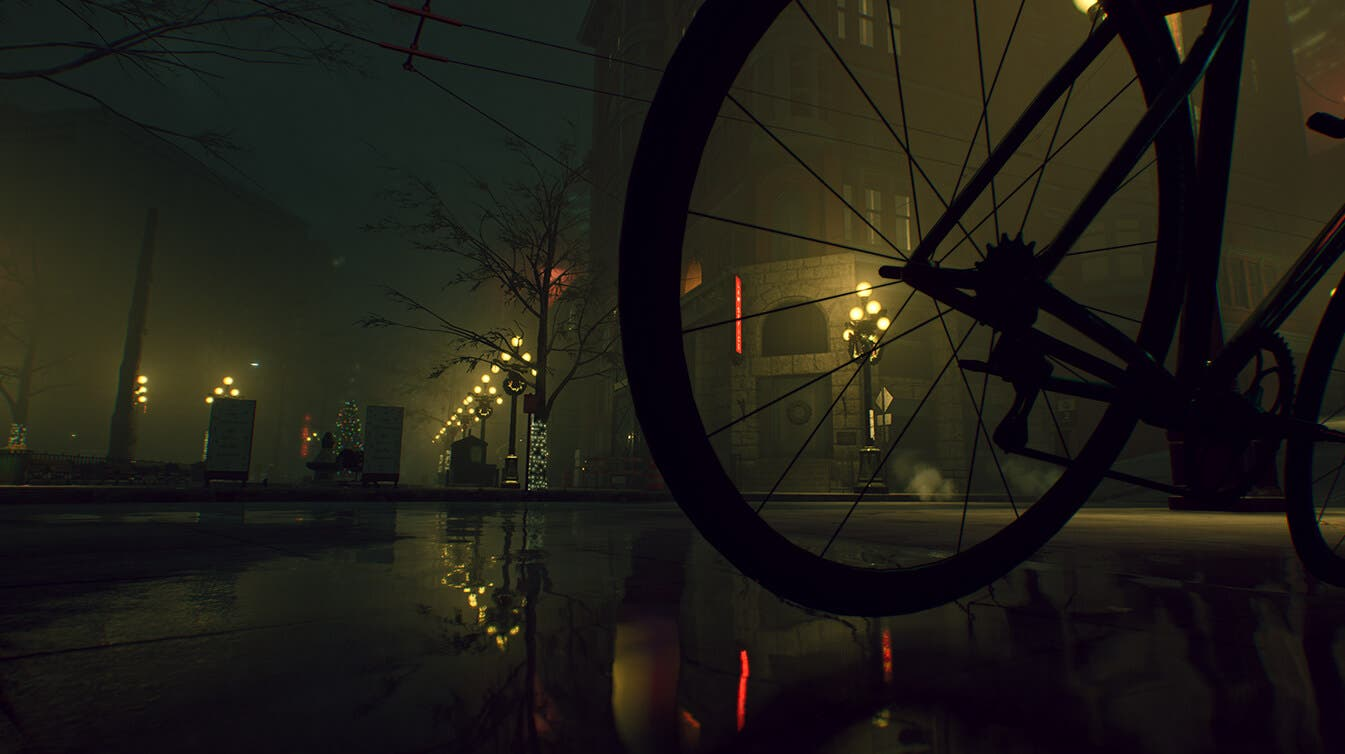 Vampire: The Masquerade - Bloodlines 2 will not arrive in 2021 due to drastic changes in development 2