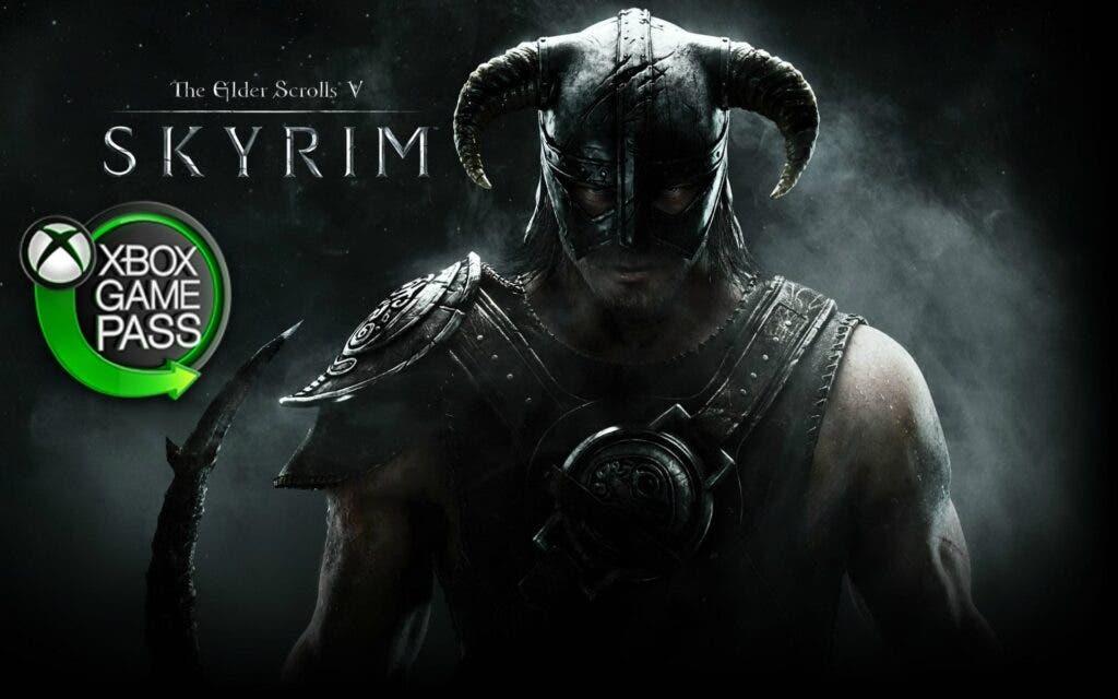 Jugador de Skyrim logra matar a todos los personajes y animales del juego