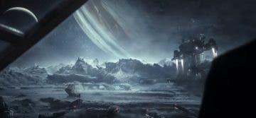 The Callisto Protocol se inspirará en Resident Evil 4, Alien y Hereditary 4