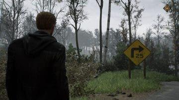 Dontnod pide la opinión de los fans para crear sus próximos juegos y ofrece premios 3