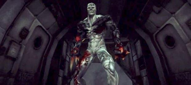 Estos son los 8 mejores bosses de Resident Evil 3