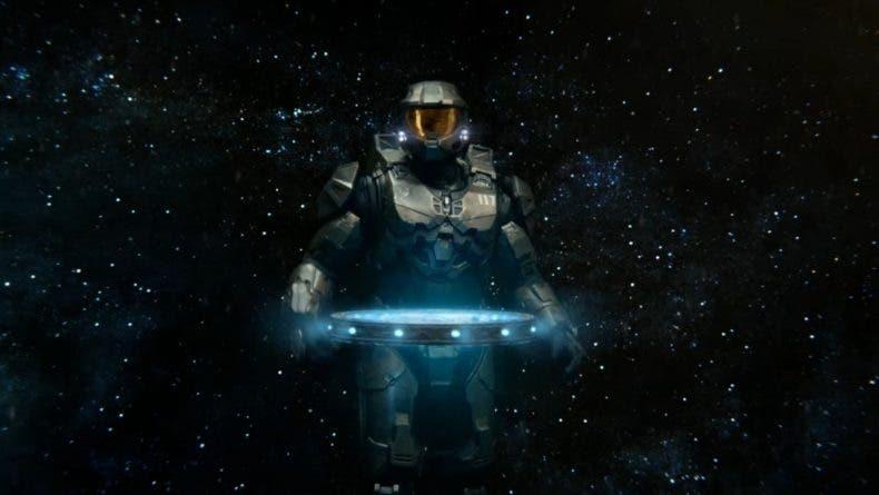 Disfruta de la nueva generación con el increíble spot publicitario de Xbox