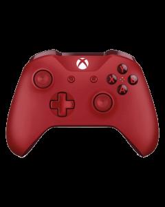 Aprovecha estas ofertas de xtralife para mandos de Xbox 4