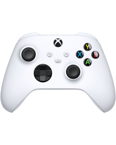 Aprovecha estas ofertas de xtralife para mandos de Xbox 2